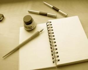 Tips Membuat Konten Artikel yang Menarik